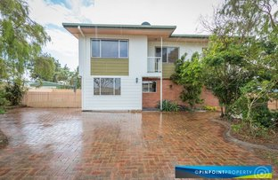 Picture of 5 Eucalyptus Drive, Andergrove QLD 4740