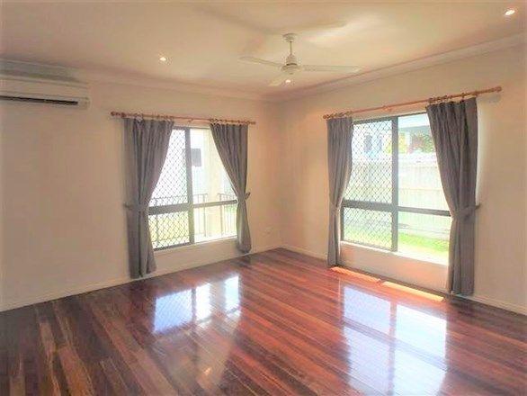 9 St Kilda Row, Douglas QLD 4814, Image 1