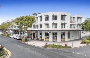 Picture of 13/89 Bay Terrace, Wynnum QLD 4178