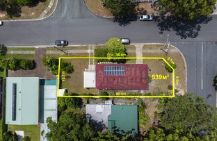 Picture of 23 Kardella Street, Ashmore QLD 4214