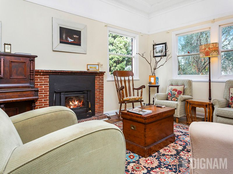 342-344 Lawrence Hargrave Drive, Thirroul NSW 2515, Image 2