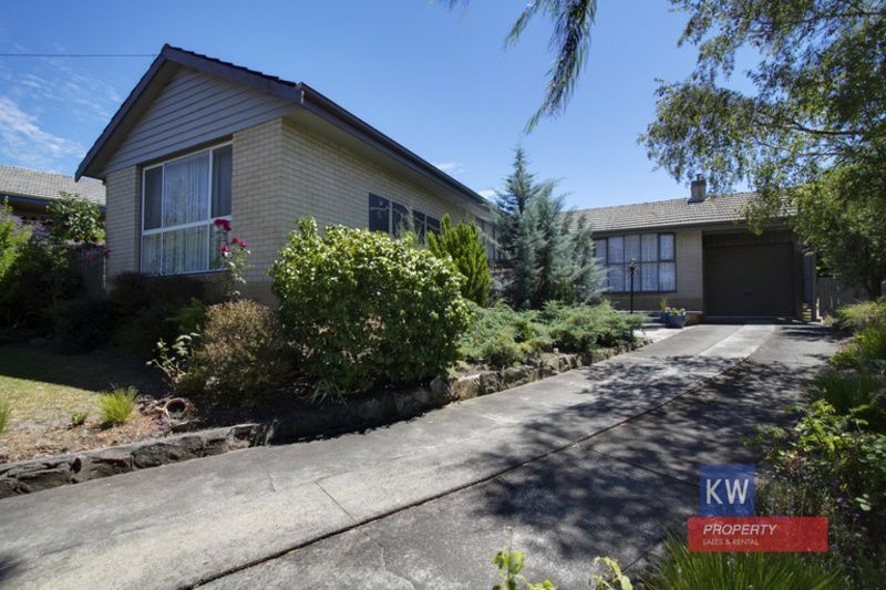 7 Well Street, Morwell VIC 3840, Image 0