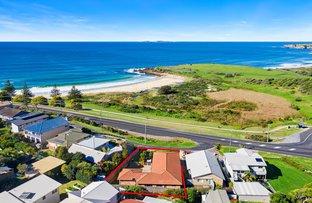 Picture of 105 Dalmeny Drive, Kianga NSW 2546