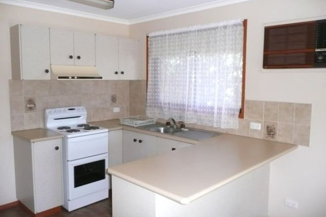 Picture of 291 Downside Street, EAST ALBURY NSW 2640