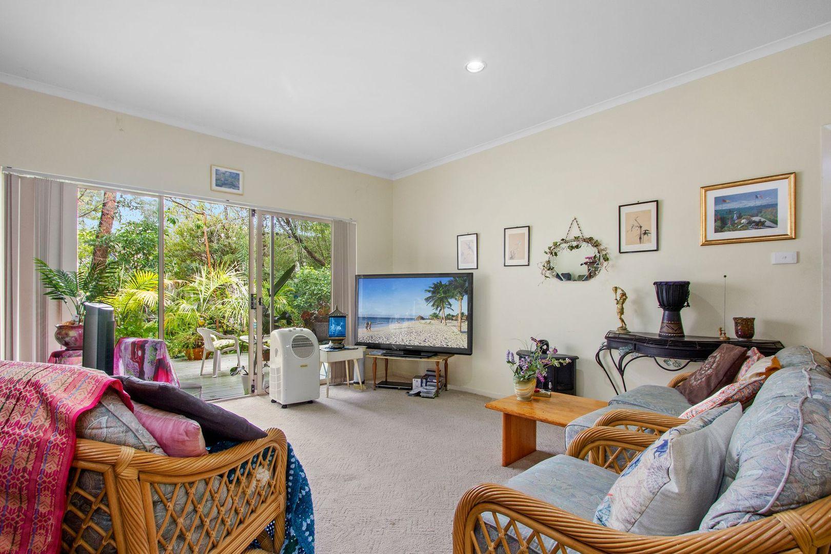 15/12-18 Newth Place, Surf Beach NSW 2536, Image 1