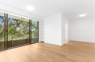 Picture of 8/28-34 Bent Street, Neutral Bay NSW 2089