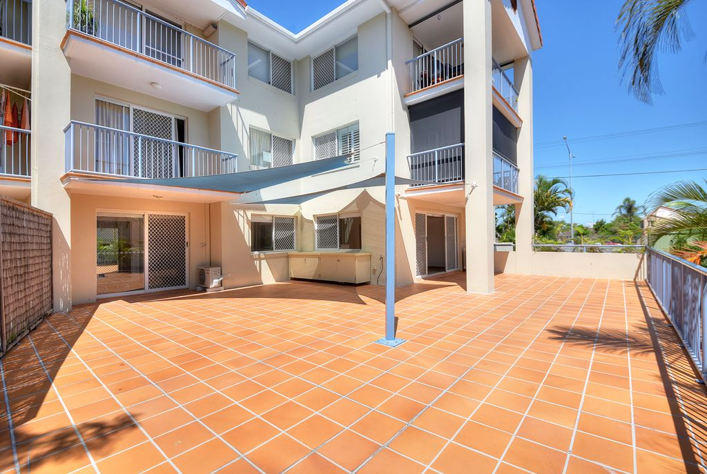 Unit/2311 Gold Coast Highway, Mermaid Beach QLD 4218 ...