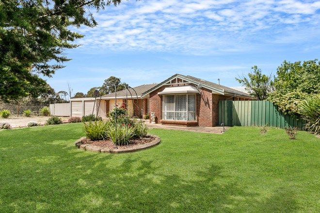 Picture of 53 Old Swanport Road, MURRAY BRIDGE SA 5253