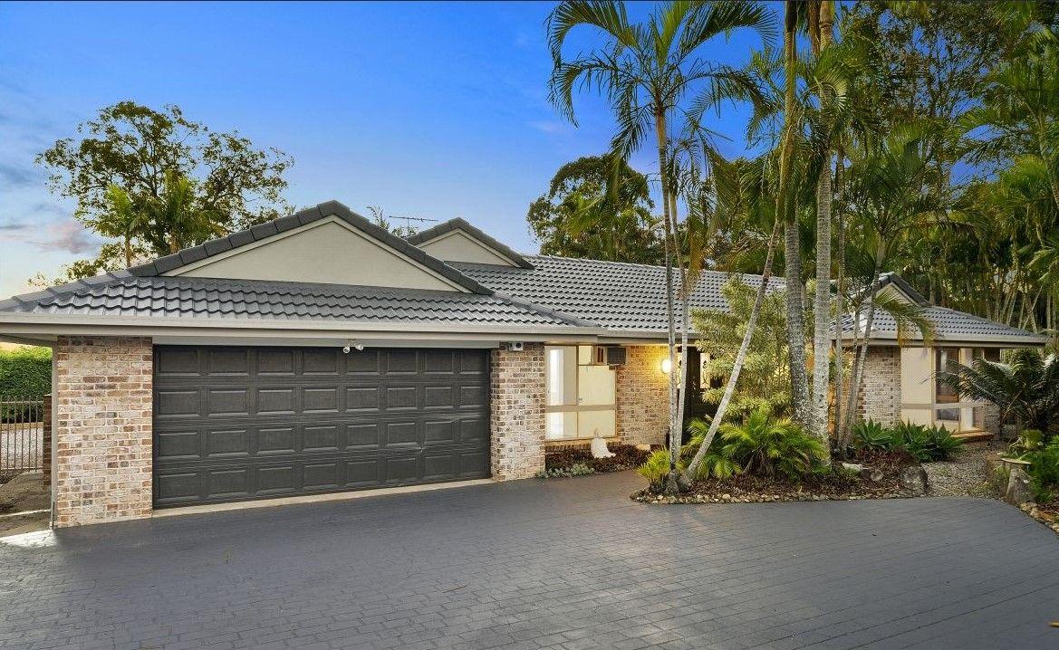 53 Chateau Street, Calamvale QLD 4116, Image 0