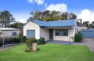 19 Guam Street, Shortland NSW 2307