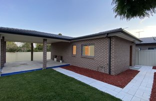Picture of 31A Cairns Street, Riverwood NSW 2210