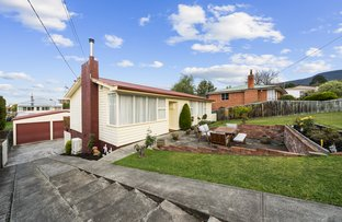 Picture of 31 Chippendale  Street, Claremont TAS 7011