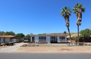 Picture of 23 Dolphin Way, Bulgarra WA 6714