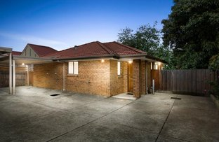 Picture of 3/37 Waiora Road, Heidelberg Heights VIC 3081