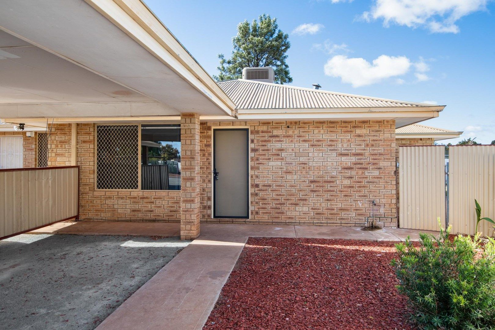 4/1 Kenneally Place, Boulder WA 6432, Image 0