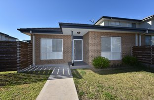 Picture of 13/16A Chidgey Street, Cessnock NSW 2325