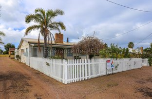 Picture of 12A Foy Street, Esperance WA 6450