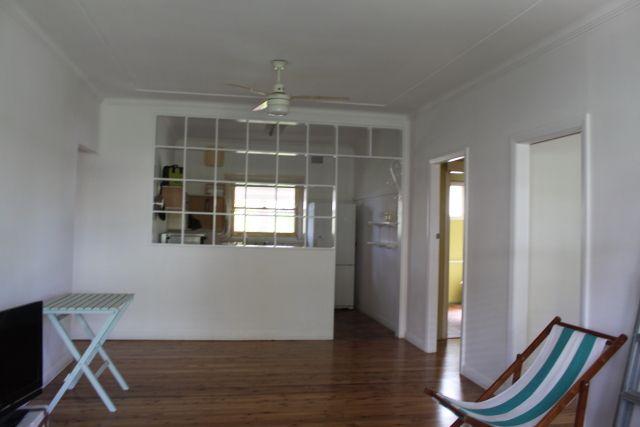 14 Rae Street, Birmingham Gardens NSW 2287, Image 1