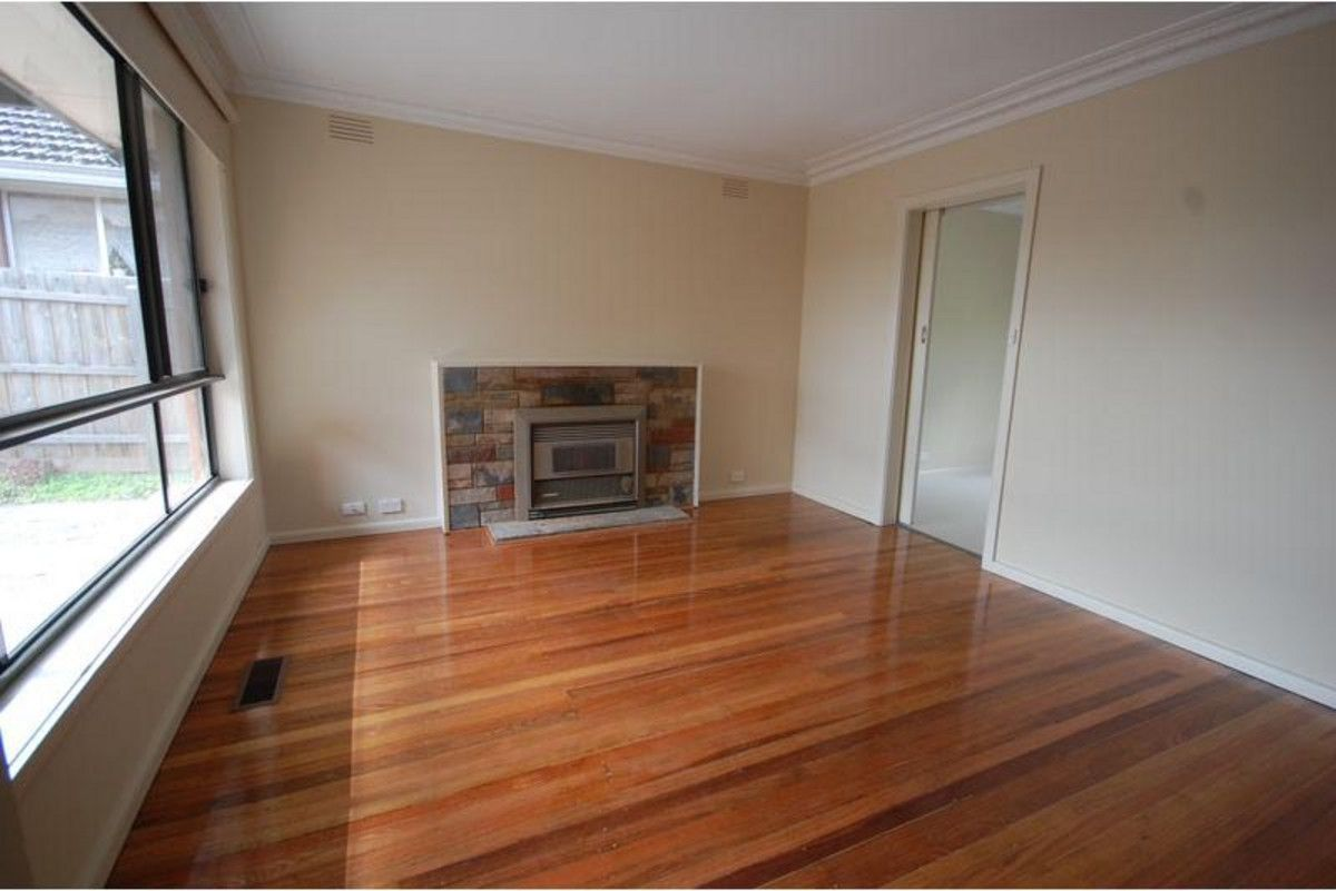 988 Centre Road, Oakleigh South VIC 3167, Image 2