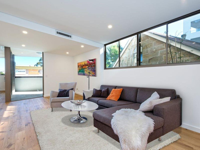 102/151 Victoria Road, Gladesville NSW 2111, Image 1
