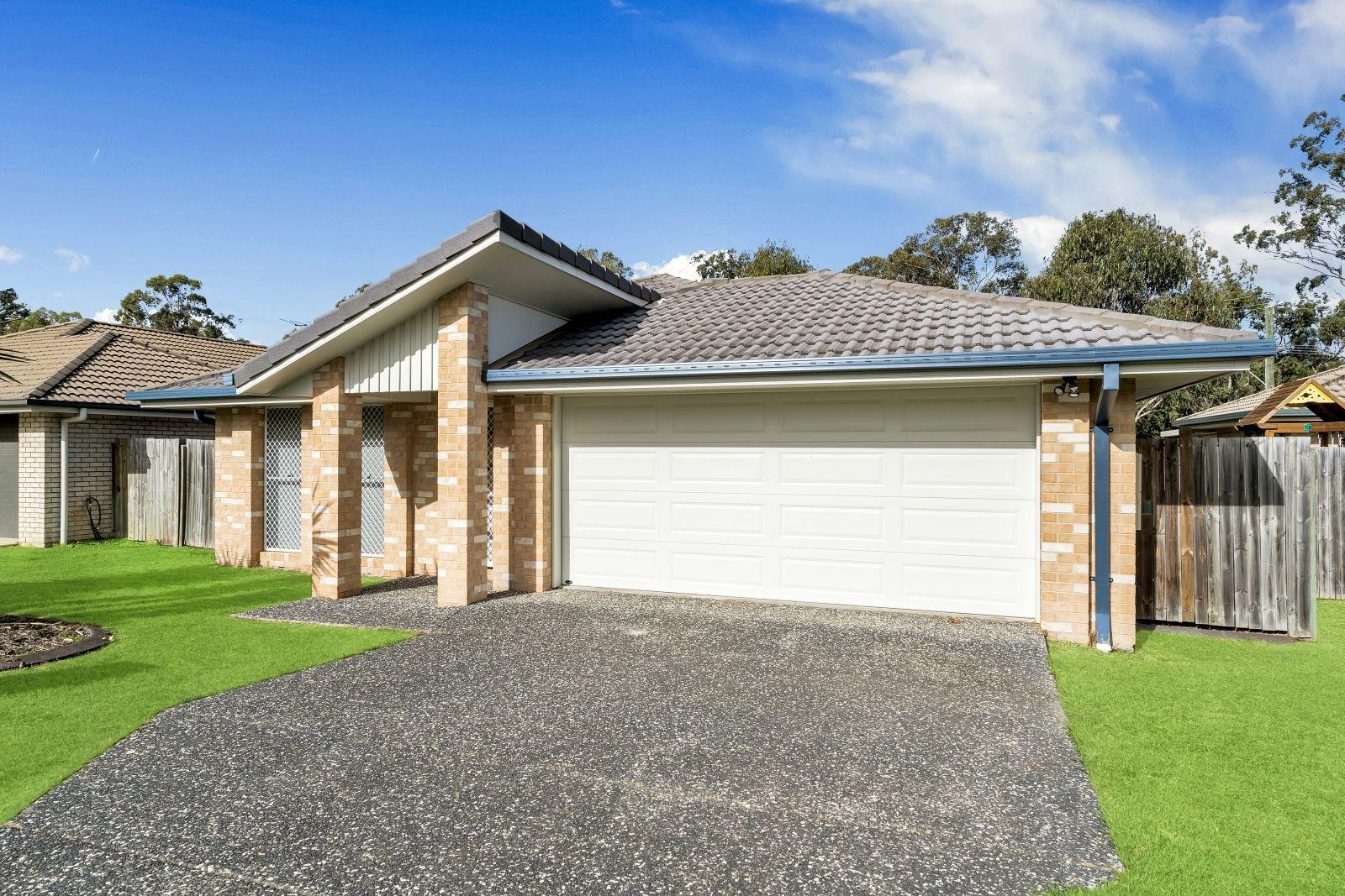 9 Newmarket Drive, Morayfield QLD 4506, Image 0