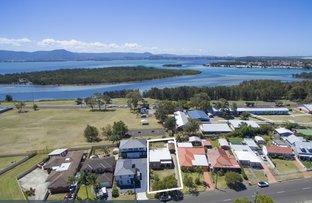 136 Pur Pur Avenue, Lake Illawarra NSW 2528
