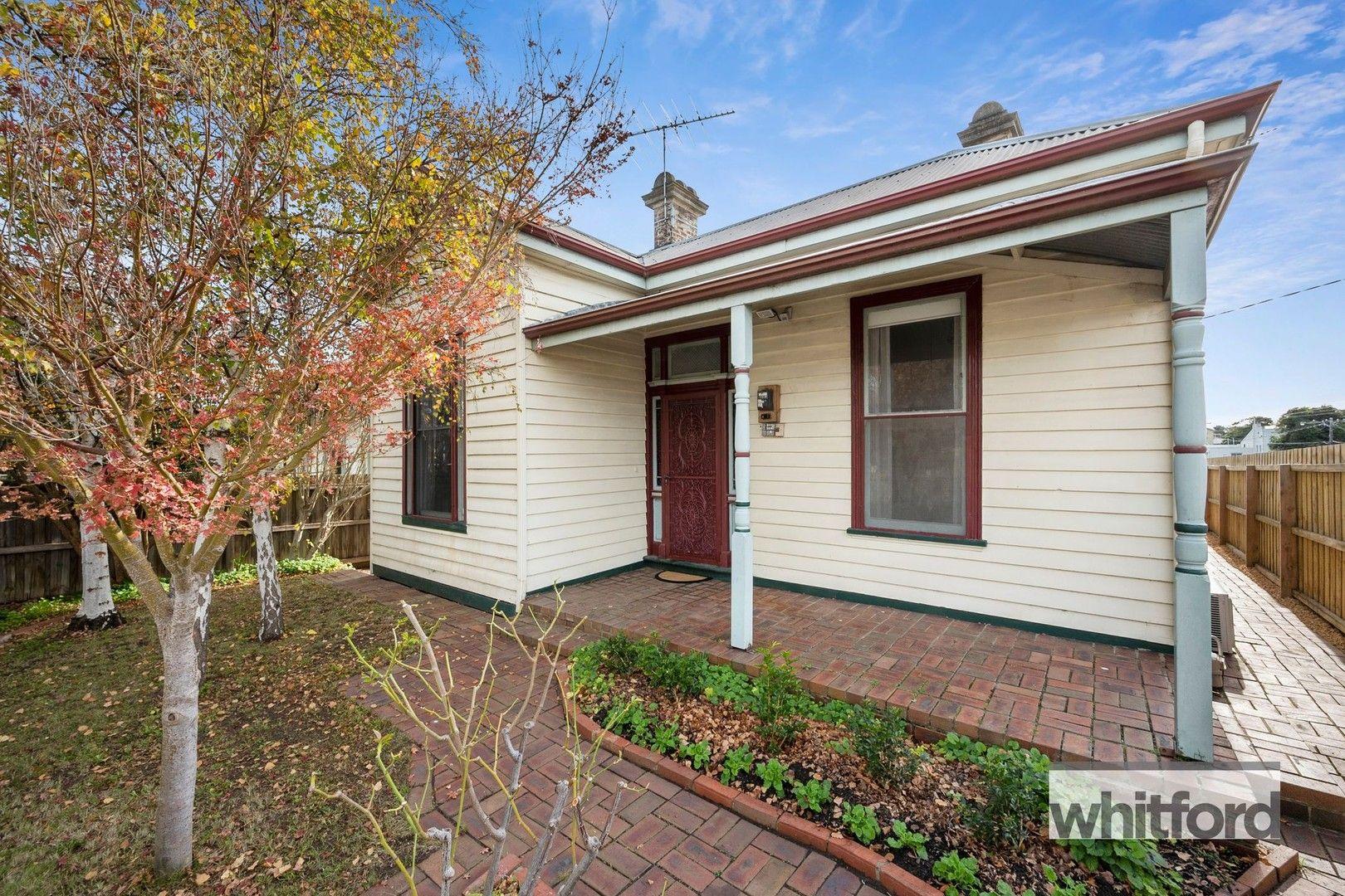 54 Gertrude Street, Geelong West VIC 3218, Image 0