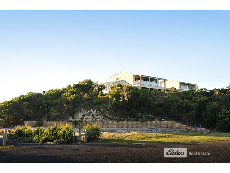 8 Lakeside Terrace, Robe SA 5276, Image 1
