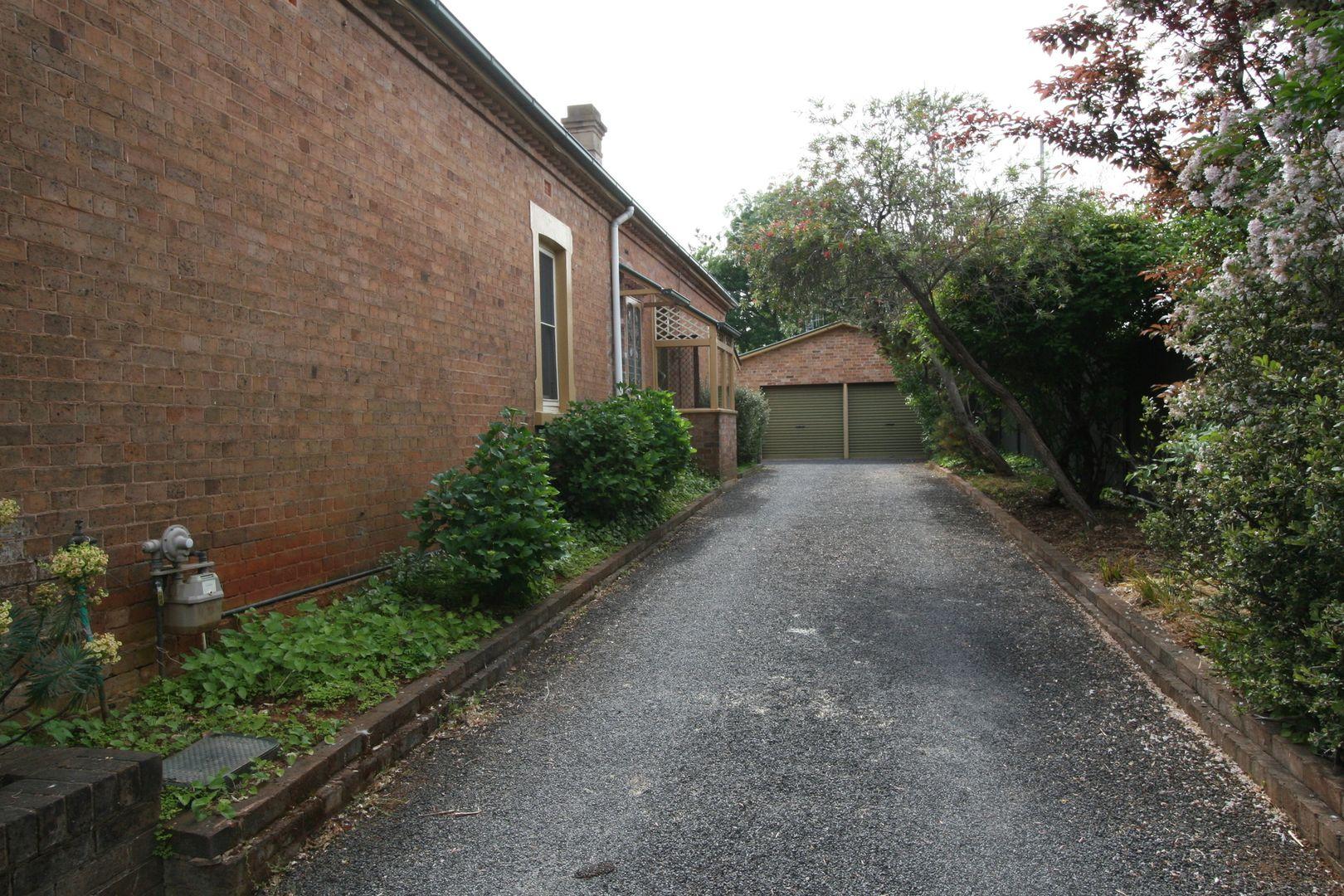 44a Clinton Street, Orange NSW 2800, Image 1