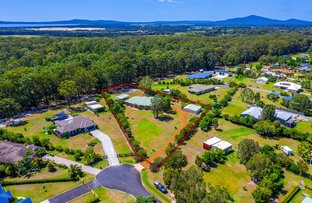 Picture of 8 Federation Place, Gulmarrad NSW 2463