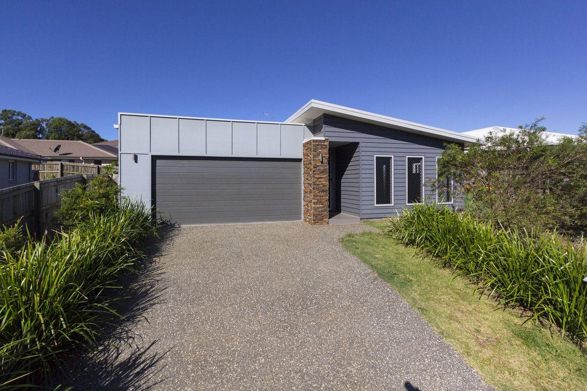87 Bankswood Drive, Redland Bay QLD 4165, Image 0