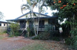 Picture of 172 Doolbi Dam Road, Doolbi QLD 4660