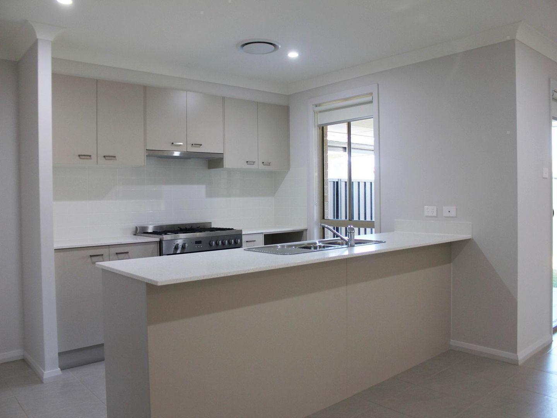 24 Jack Street, Riverstone NSW 2765, Image 0