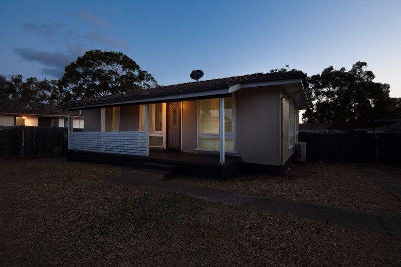 25 Wide Bay Circuit, Bidwill NSW 2770, Image 2
