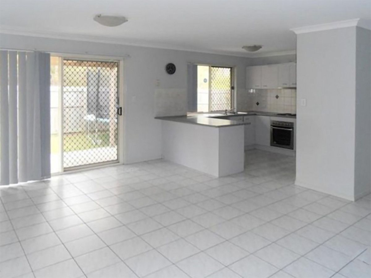 12 Innes Close, Parkinson QLD 4115, Image 1