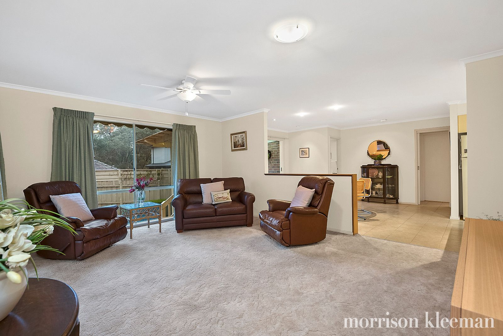 20 Brixton  Avenue, Eltham North VIC 3095, Image 1