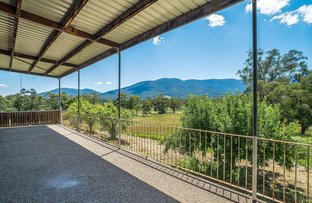 120 Settlement Road, Yarra Junction VIC 3797