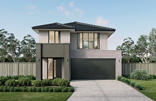 Picture of Lot 1037 Everleigh, Greenbank QLD 4124