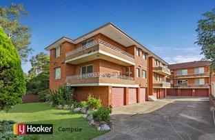 Picture of 2/66 Second Avenue, Campsie NSW 2194
