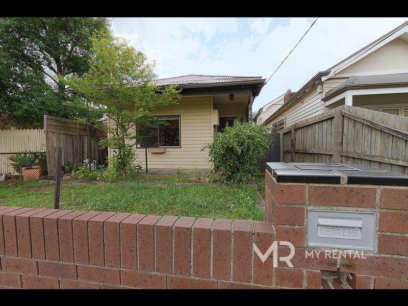 27 Adelaide Street, Footscray VIC 3011, Image 1