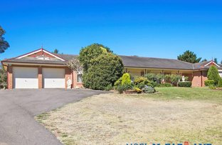 14 Maitland Road, Mulbring NSW 2323
