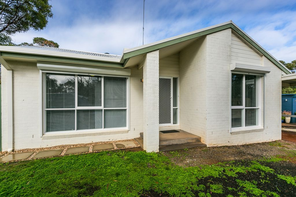 2a Butterworth Crescent, Anglesea VIC 3230, Image 0