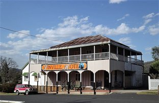 34 - 36 George Street, Linville QLD 4306