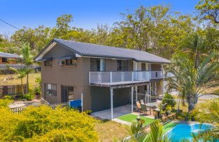 Picture of 2 Gull Street, Wellington Point QLD 4160
