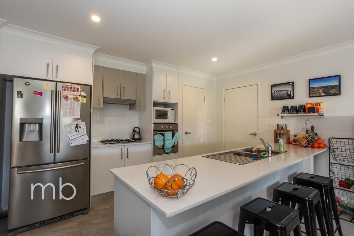 21 Hallaran Way, Orange NSW 2800, Image 1