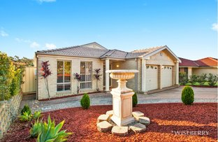 Picture of 17 The Grove, Watanobbi NSW 2259
