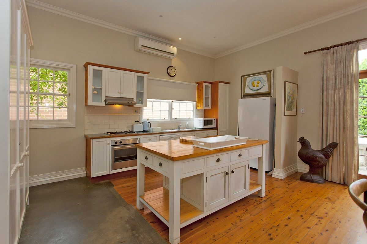 577 Wyse Street, Albury NSW 2640, Image 2