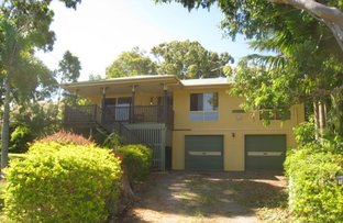 Picture of 161 Canaipa Point Drive, Russell Island QLD 4184