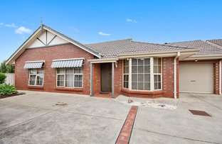 Picture of 3/5 Henley Avenue, Henley Beach SA 5022