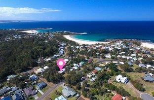 131 Malibu Drive, Bawley Point NSW 2539